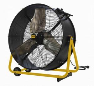 Ventilátory ,vysúšače